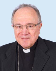 Agustí Cortés Soriano