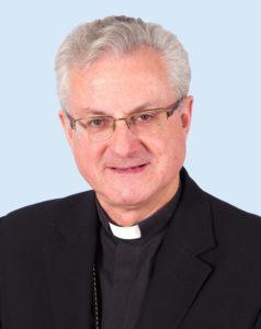 Joan Enric Vives Sicília