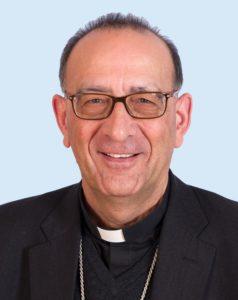 Joan Josep Omella Omella