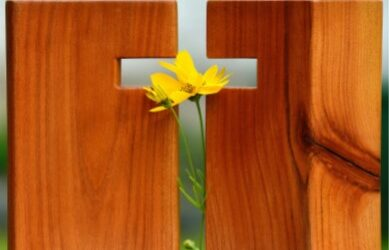 Els bisbes parlen de la Pasqua en temps de pandèmia