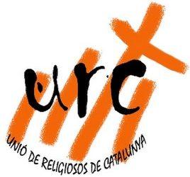 Els religiosos de Catalunya ofereixen una Xarxa de Congregacions per a serveis durant la pandèmia