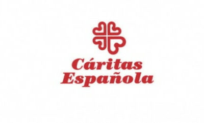Declaració final de l'Assemblea de Càritas Espanyola