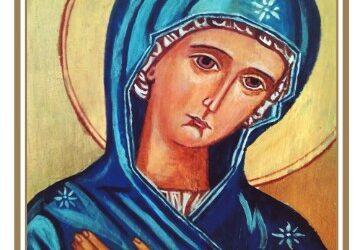 Els bisbes parlen de la Santíssima Trinitat i de la Jornada Pro Orantibus