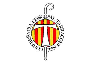 La Conferència Episcopal Tarraconense puntualitza les informacions sobre les immatriculacions