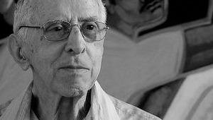 Ha mort el bisbe Pere Casaldàliga