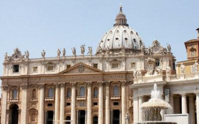 """Els bisbes parlen de la Instrucció """"La conversió pastoral de la comunitat parroquial al servei de la missió evangelitzadora de l'Església"""""""