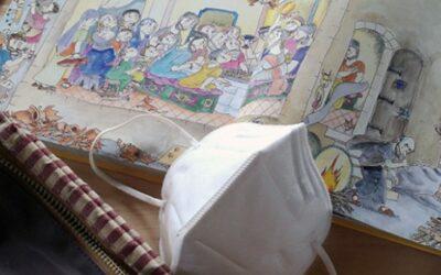 El Secretariat Interdiocesà de Catequesi proposa algunes mesures per a la represa de la catequesi
