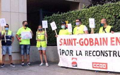 Nota de los Arciprestes del Penedès y Garraf sobre la crisis económica