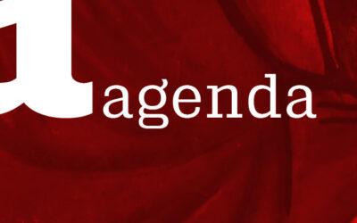 Catalonia Sacra manté les activitats previstes de l'agenda 2020