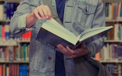 Nota de la CEE sobre la Nova Llei d'Educació