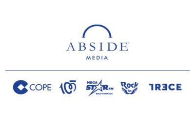 La Conferència Episcopal Espanyola integra els seus mitjans de comunicació a ABSIS MEDIA