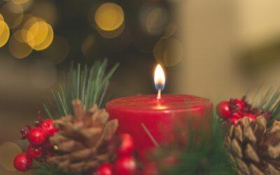Els bisbes parlen del nou any litúrgic i de l'Advent