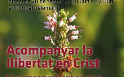 Jornada Interdiocesana de l'Apostolat Seglar de Catalunya