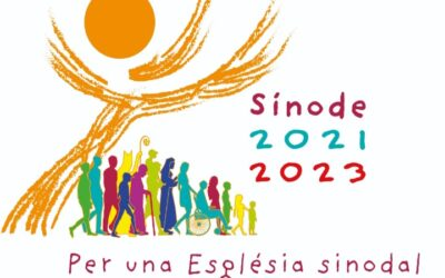 Els bisbes parlen de l'obertura de la fase diocesana del Sínode 2021-2023